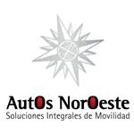 empresa de alquiler de coches con conductor en madrid